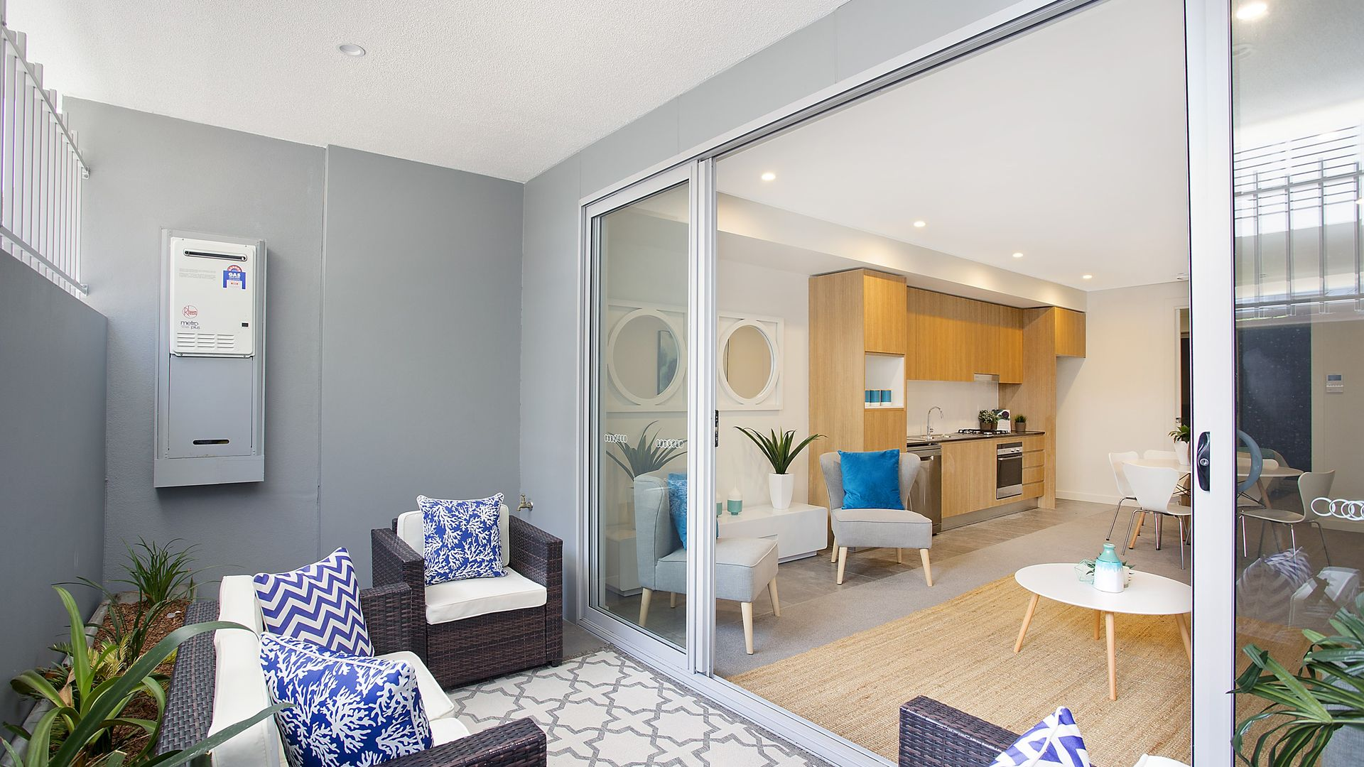 7/301-303 Condamine Street, Manly Vale NSW 2093, Image 2