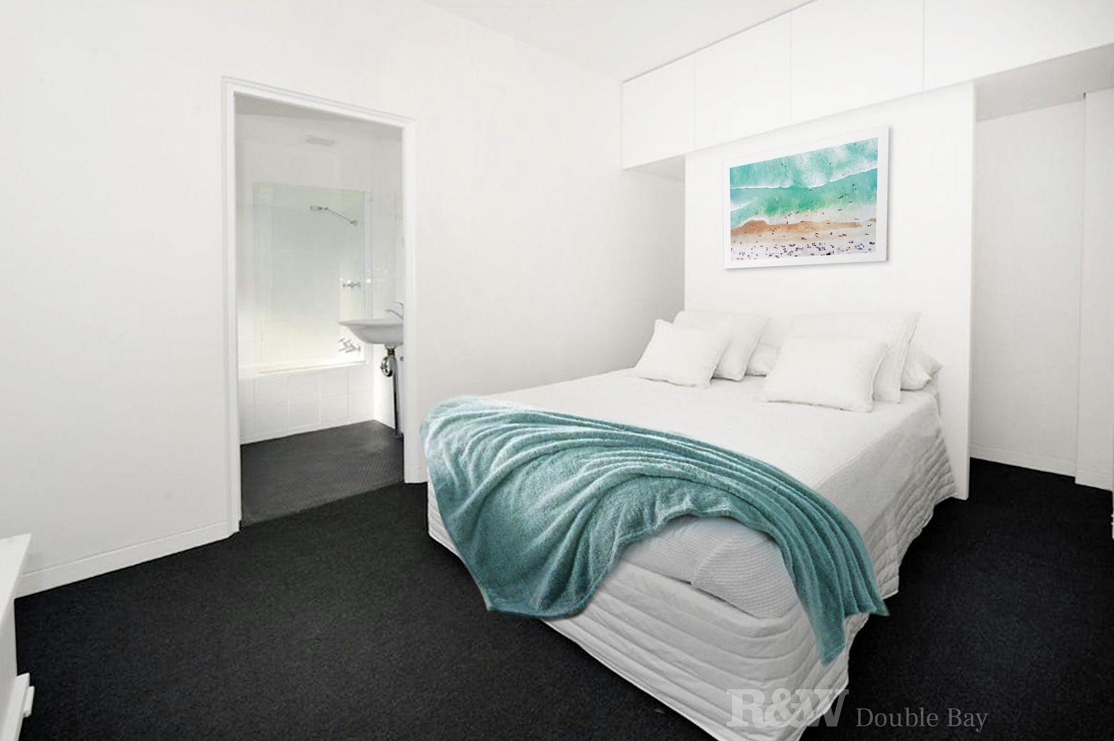 4c/91 Ocean Street, Woollahra NSW 2025, Image 2