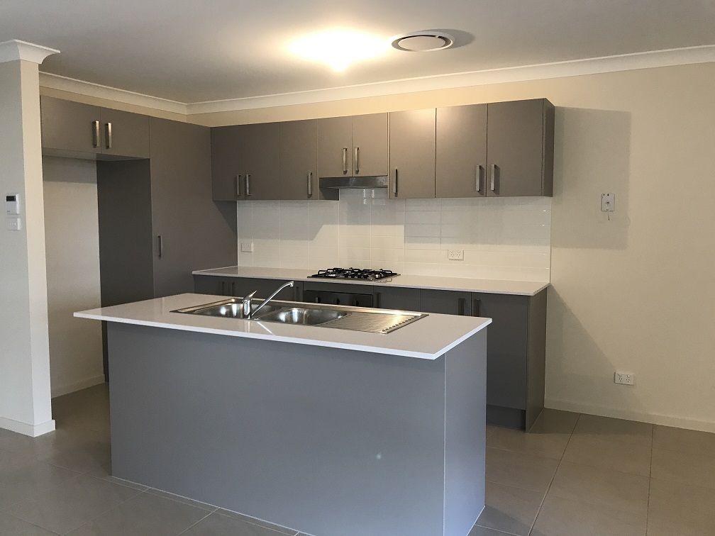1610 Jardine Drive, Edmondson Park NSW 2174, Image 1