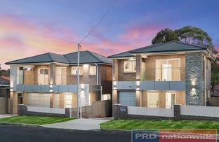 3 Joyce Avenue, Picnic Point NSW 2213