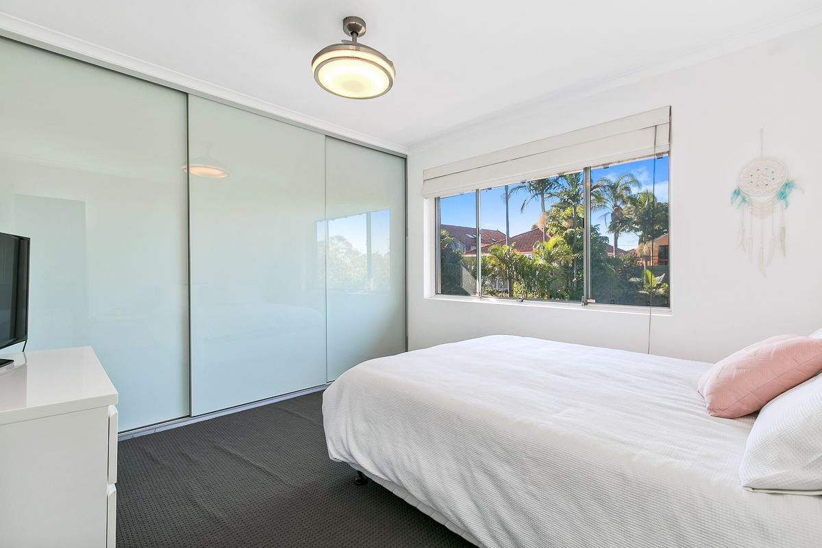 5/26 Charles Street, Five Dock NSW 2046, Image 2