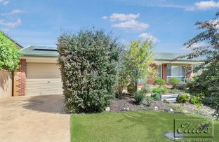 Picture of Unit 162 Francis St, BRV 33-53 Mandurang Rd, Spring Gully VIC 3550
