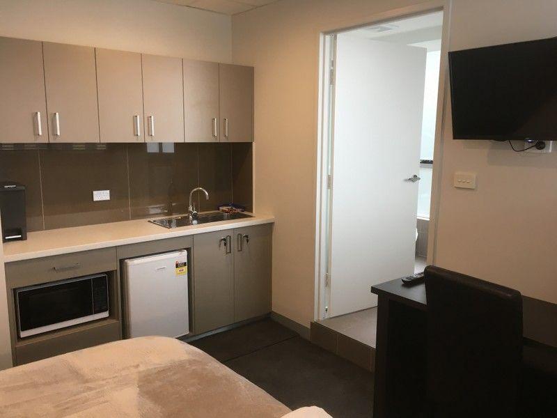 2-4 Hogben Street, Kogarah NSW 2217, Image 0