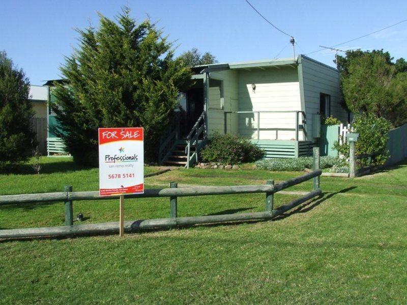 29 Pinedale Avenue, Cape Woolamai VIC 3925