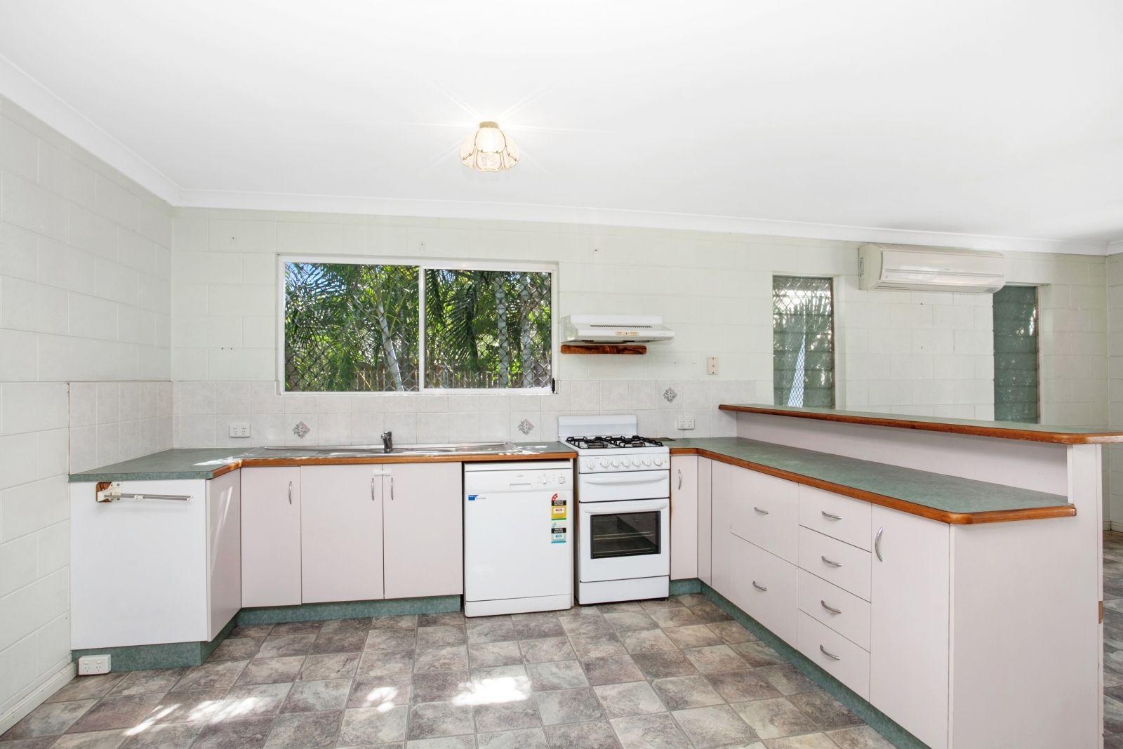 51 Brooks Street, Railway Estate QLD 4810, Image 1