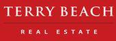 Logo for Terry Beach Real Estate