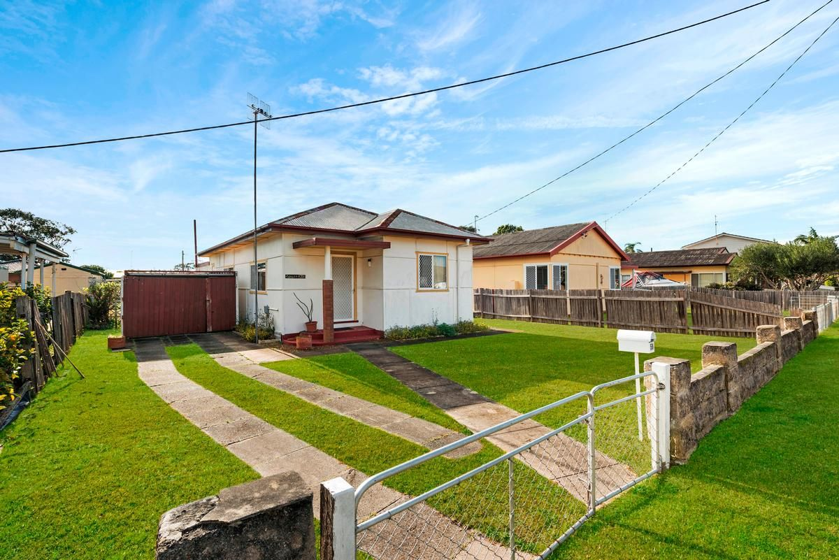 58 Anzac Road, Long Jetty NSW 2261, Image 1