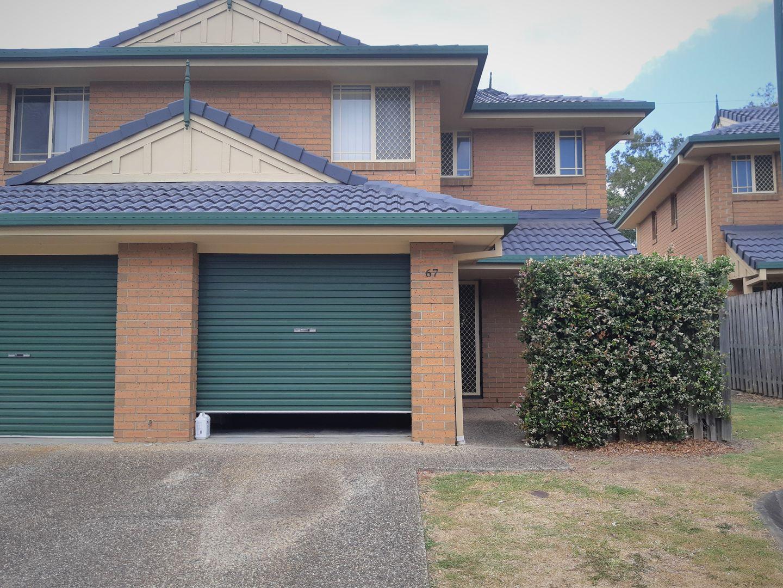 67/Franklin Drive, Mudgeeraba QLD 4213, Image 0