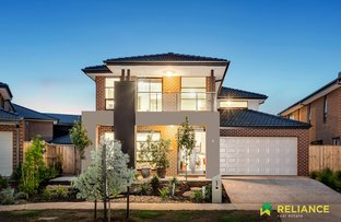 Picture of 19 Viewside Way, Point Cook VIC 3030