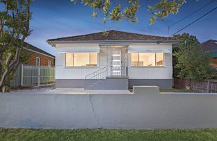 Picture of 12 Norman Street, Condell Park NSW 2200