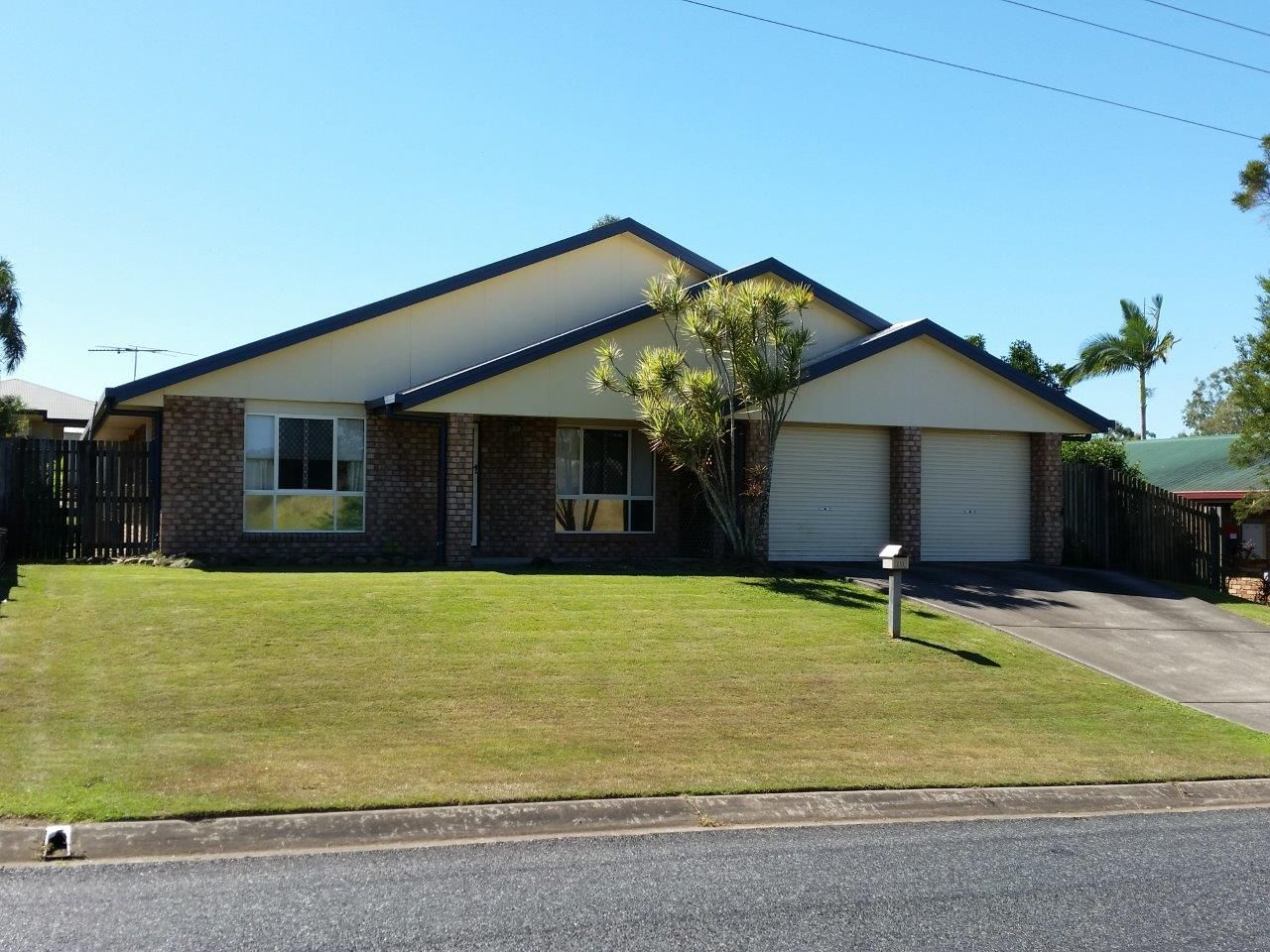 212 Kellys Road, Walkerston QLD 4751, Image 1