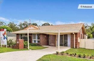 5 Emuglen Place, Ferny Grove QLD 4055