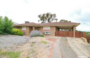 Picture of 6 John Murray Drive, Williamstown SA 5351