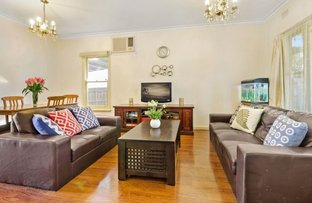 Picture of 4 Tagell Road, Heathmont VIC 3135