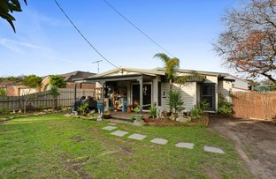 Picture of 77 Truemans Rd, Capel Sound VIC 3940