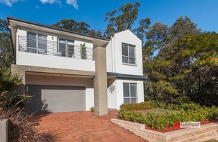 32 Chelsea Road, Castle Hill NSW 2154