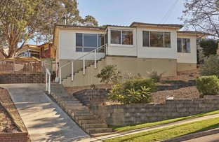 Picture of 13 Rae Street, Seven Hills NSW 2147