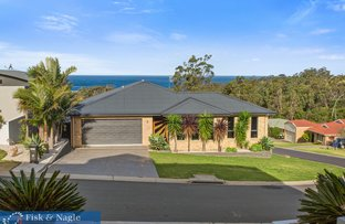 22 The Peninsula, Tura Beach NSW 2548