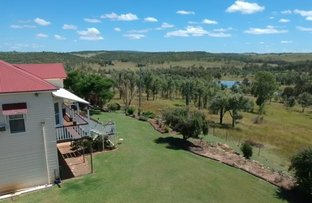 Picture of 87 Sehls, Mundubbera QLD 4626