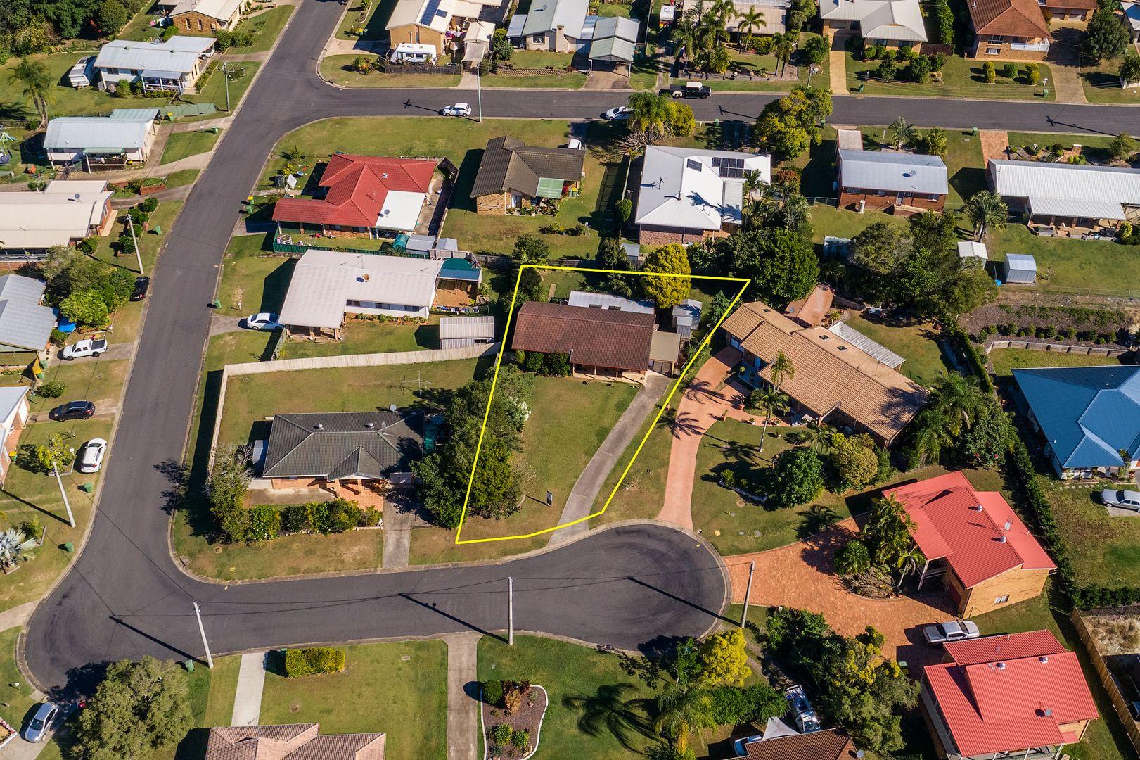 6 Aparima Court, Gympie QLD 4570, Image 2