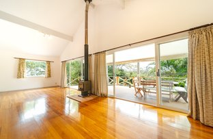 Picture of 8 Muli Place, Suffolk Park NSW 2481