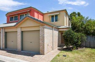 Picture of 33/8 Luke Close, Sunnybank Hills QLD 4109