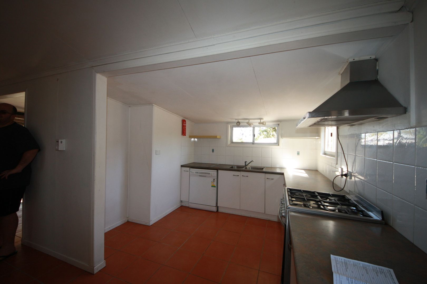 9 Mill Street, South Kolan QLD 4670, Image 1