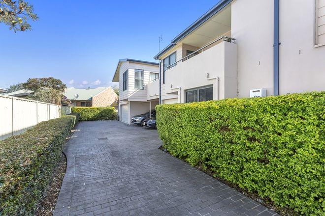 Picture of 28 Barney Street, KIAMA NSW 2533