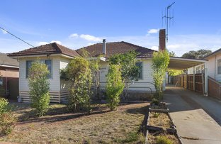 Picture of 15 Burrell  Street, Flora Hill VIC 3550