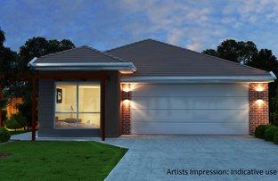 Lot 5969 Creekwood, Springfield Lakes QLD 4300