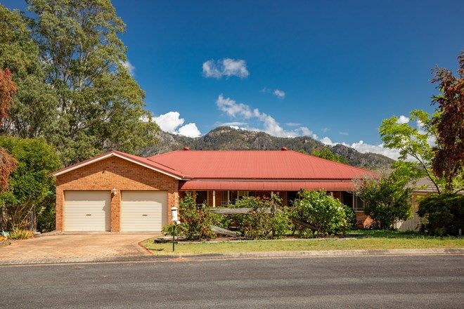 Picture of 13 Laurie Street, GLOUCESTER NSW 2422