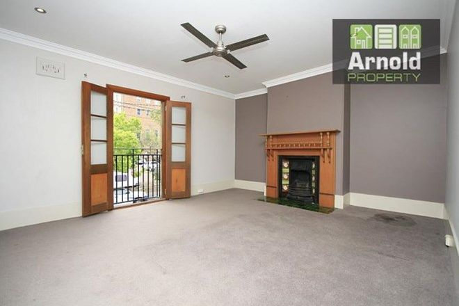 Picture of 29 Queen Street, COOKS HILL NSW 2300