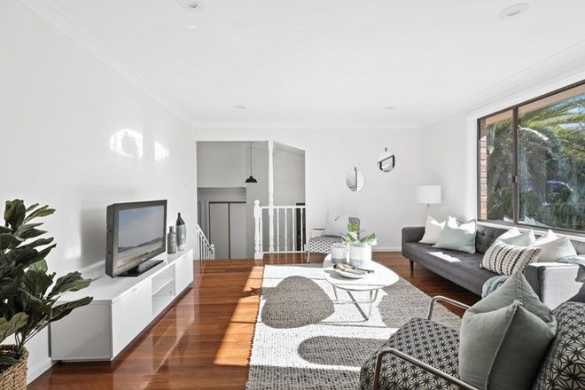 Picture of 57 Raglan Street, MALABAR NSW 2036