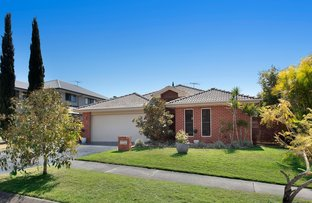 Picture of 24 Grevillea Street, Sinnamon Park QLD 4073