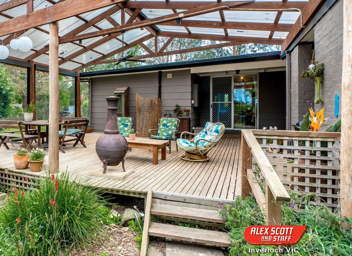 125 Ryeburn Road, Outtrim VIC 3951, Image 0