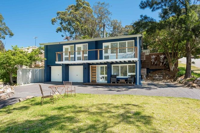 Picture of 2A Tay Place, WORONORA NSW 2232