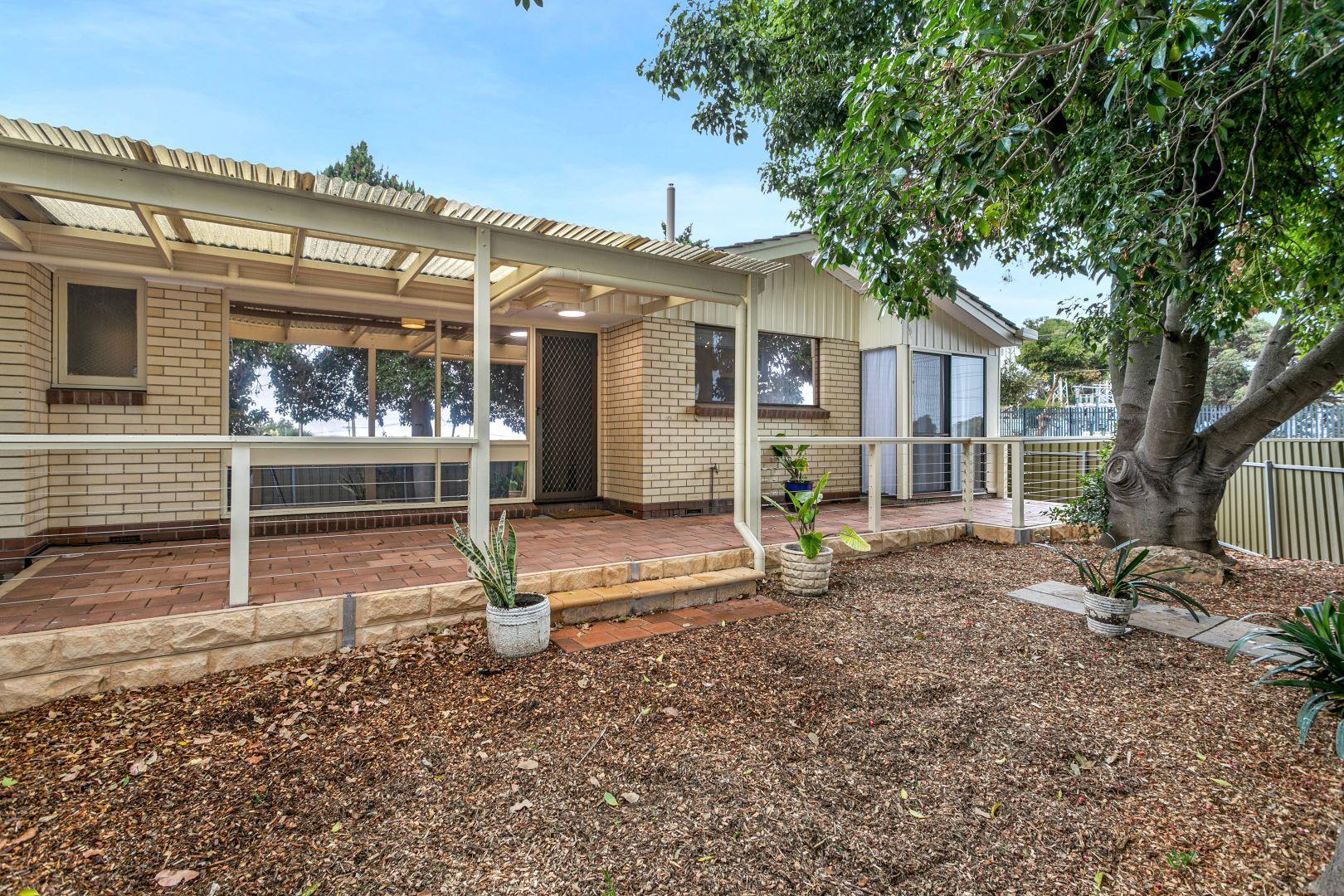 154 Seacombe Road, Seacombe Heights SA 5047, Image 1