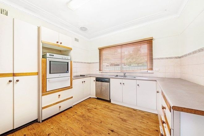 Picture of 95 Rickard Road, EMPIRE BAY NSW 2257