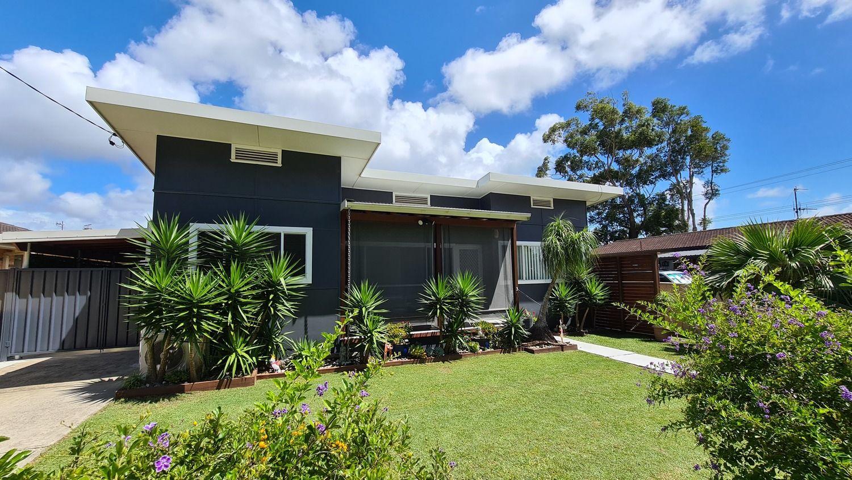 3 Cross Street, Forster NSW 2428, Image 0