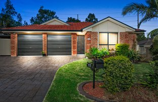 Picture of 12 Imlay Street, Woongarrah NSW 2259