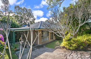 Picture of 16 Rainbow Drive, Mudgeeraba QLD 4213
