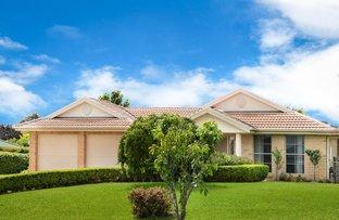 87 Boardman Road, Bowral NSW 2576
