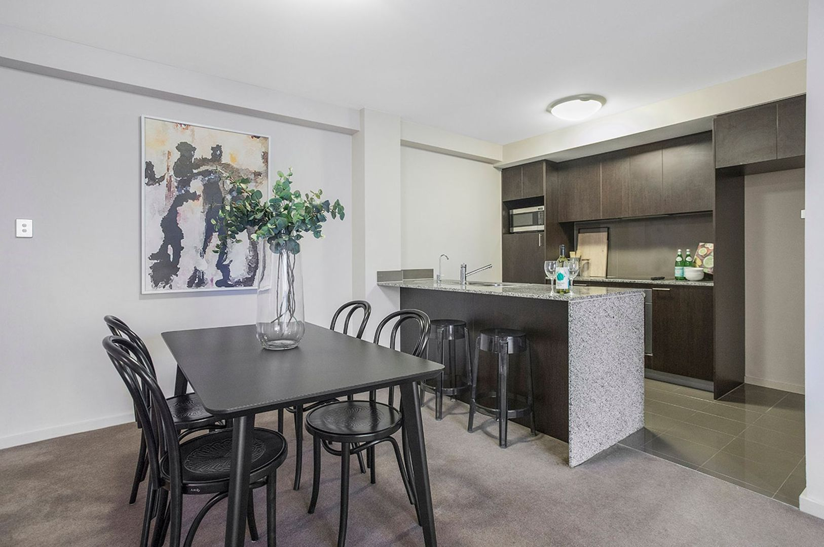 59/118 Adelaide Terrace, East Perth WA 6004, Image 1