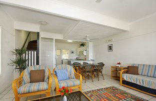 Picture of 40/40 Beach Rd, Tangalooma QLD 4025