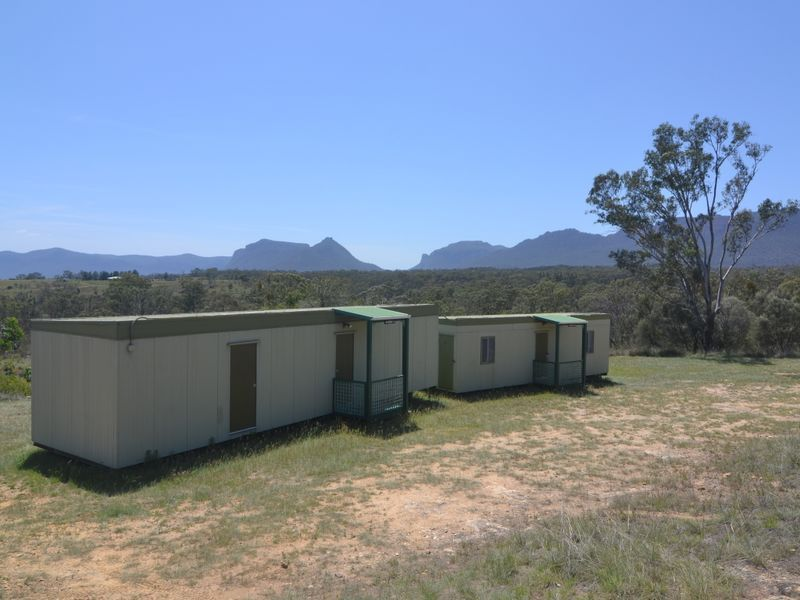 163 Crown Station Road, Capertee NSW 2846, Image 2