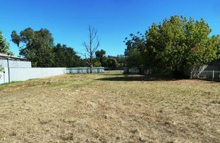 Picture of 153 Eastern Circuit, East Albury NSW 2640