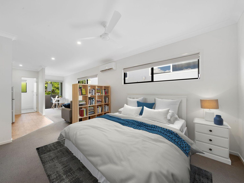 9 Aldinga Street, Gaythorne QLD 4051, Image 0
