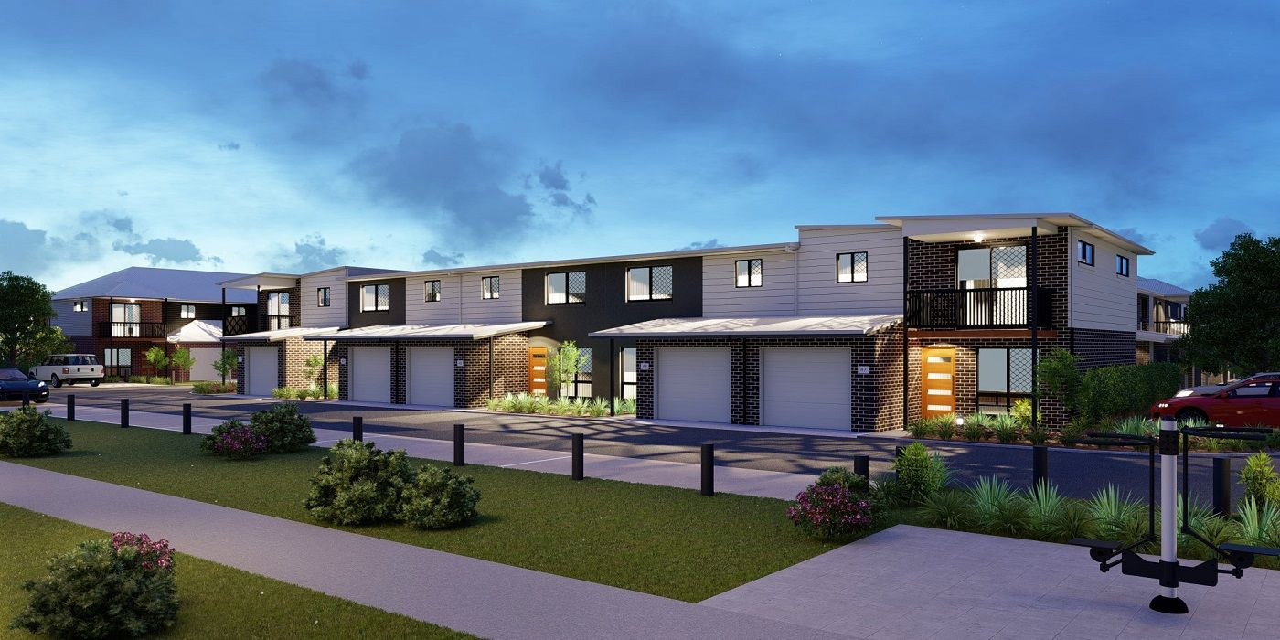 Rachow street, Thornlands QLD 4164, Image 1