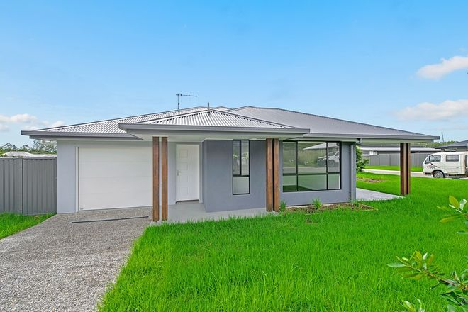 Picture of 2 Vanilla Close, WAUCHOPE NSW 2446
