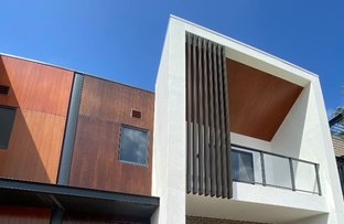 Picture of 7 General Boulevard, Edmondson Park NSW 2174